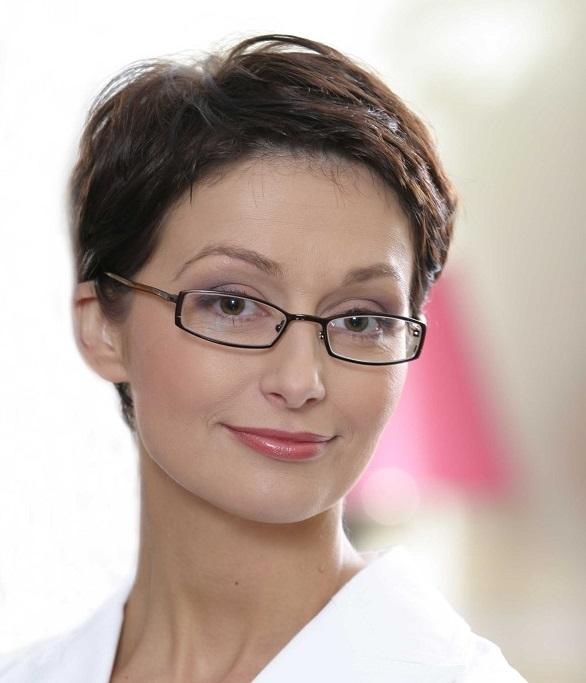 Anna Potocka-Domin