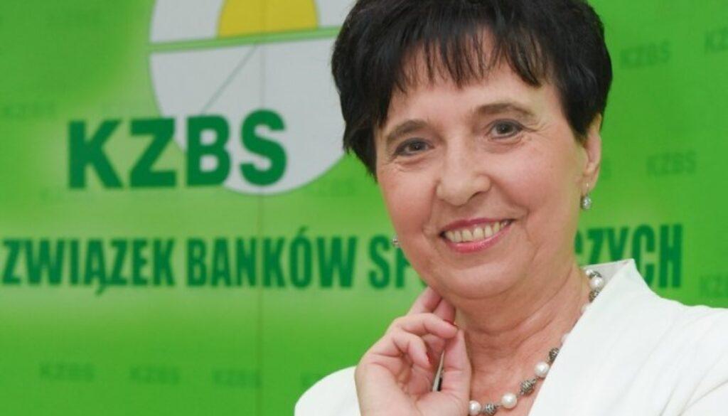 K. Żabówka