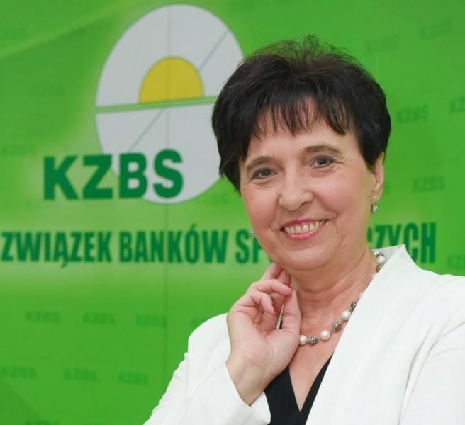 Krystyna Majerczyk-Żabówka