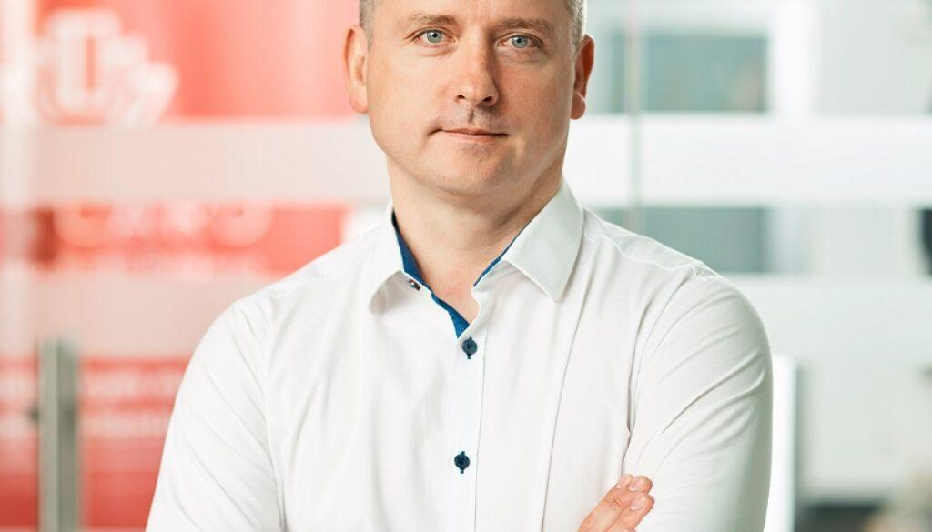 Krzysztof_Klimczak