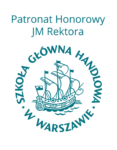 2019.10.15_Patronat_Honorowy_JM_Rektora_logo-01