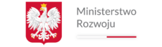 2020-MR-logo-poziom-PL-biale-tlo