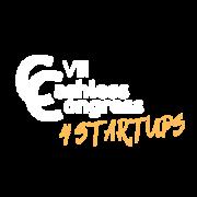 Cashless Congress 4 Startups Logo PNG 1