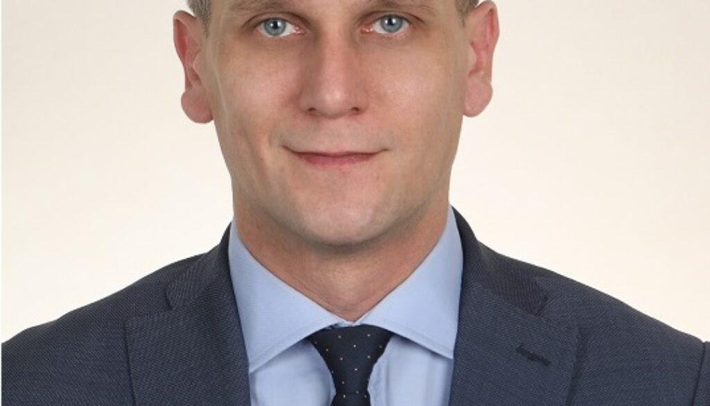 Kamil Pluskwa-Dąbrowski