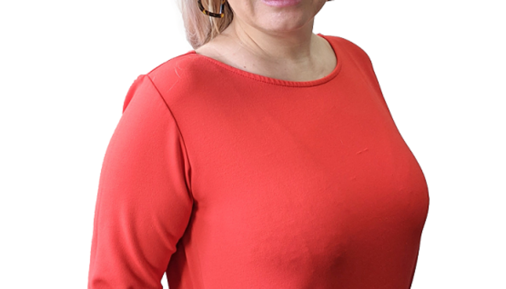 Karolina Marzantowicz M