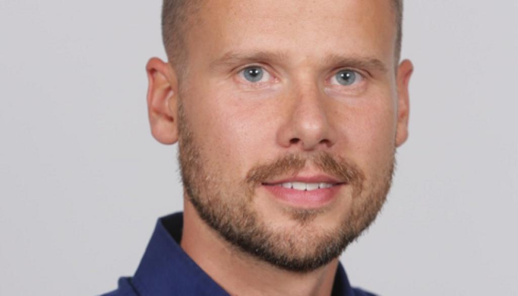 Marek Rosłan M
