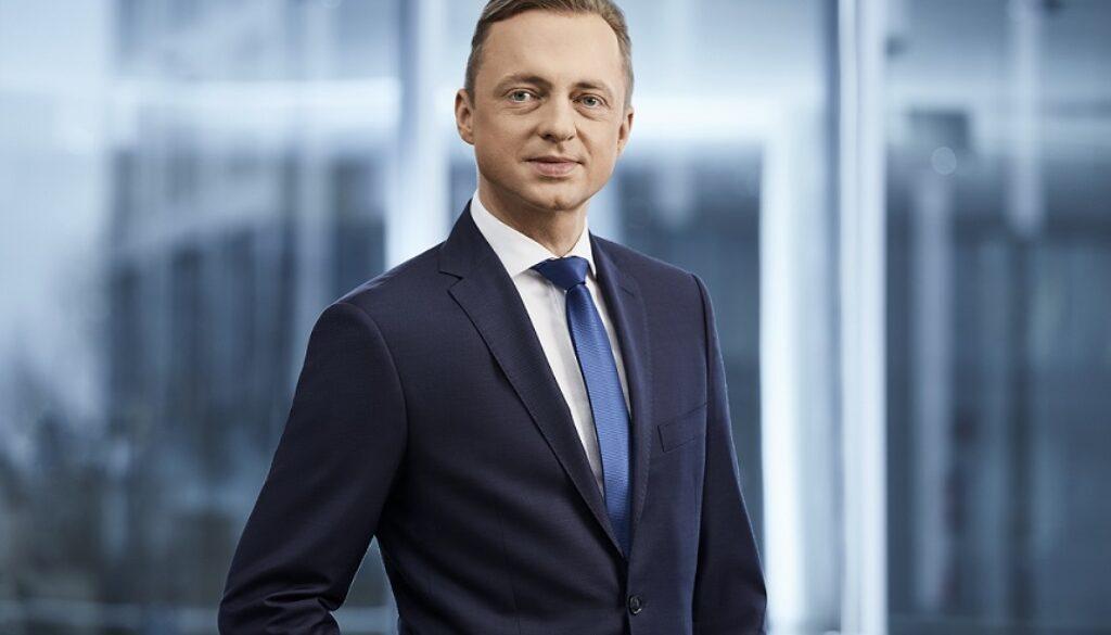 Paweł Jaroszek M
