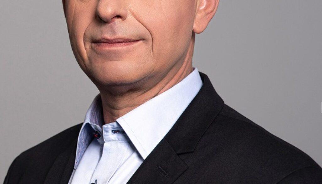 Rafał Gołębiewski