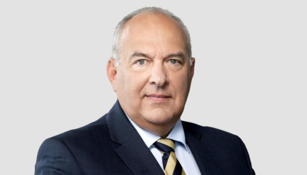 Tadeusz-Kościński_1