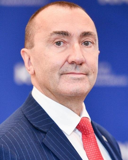 Zbigniew Jacek Wiliński