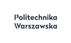 Znak podstawowy PL-1