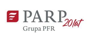 logo PARP