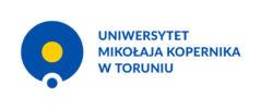 logo UMK poziom RGB