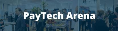 paytech arena