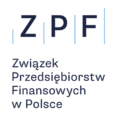 zpf-logo-kwadrat-nazwa