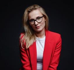 Beata Wiśnicka
