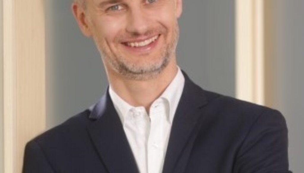 Dawid Ledziński