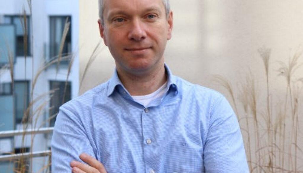 Grzegorz-Nowakowski