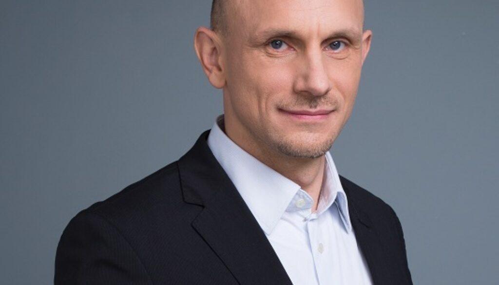 Michał_Tabor