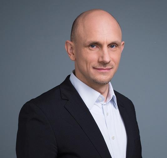 Michał Tabor