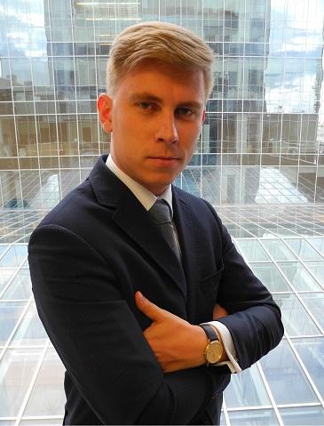Adam Tencza