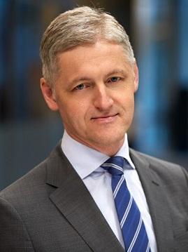 Dr Krzysztof Korus