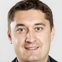 Constantin Belu