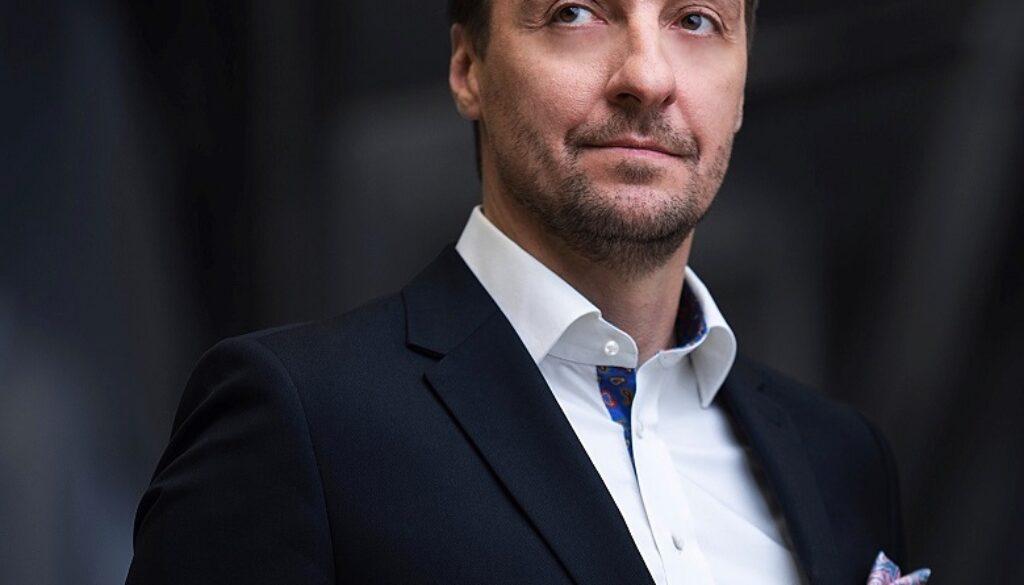 Grzegorz Łapiński