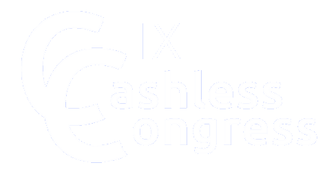 IX Cashless Congress
