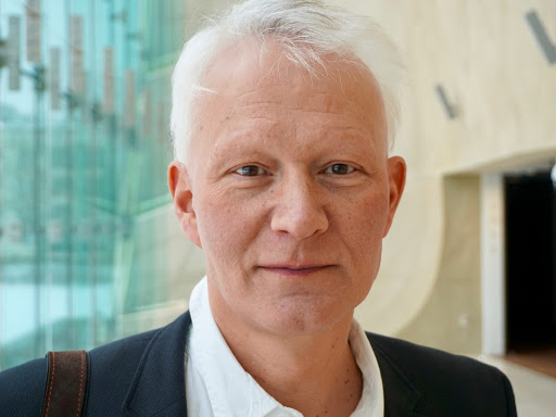 ks. Michał Jabłoński