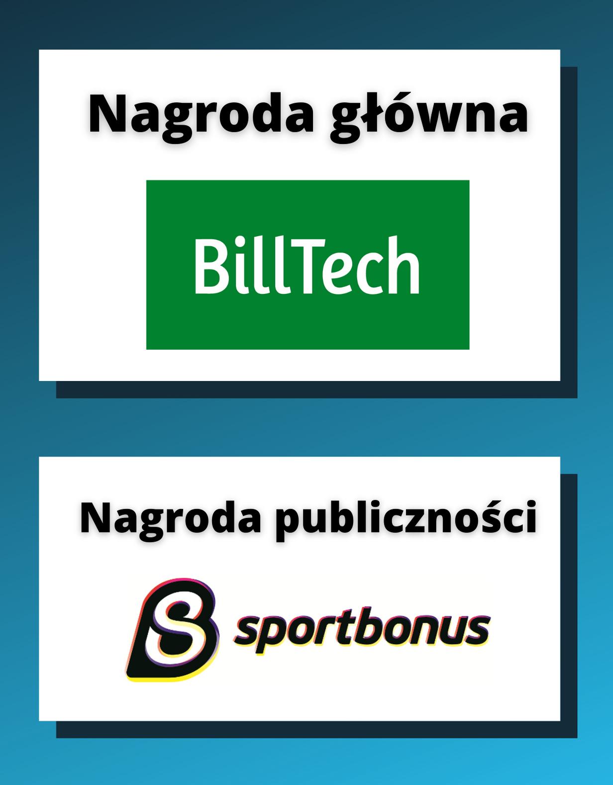 laureaci startup