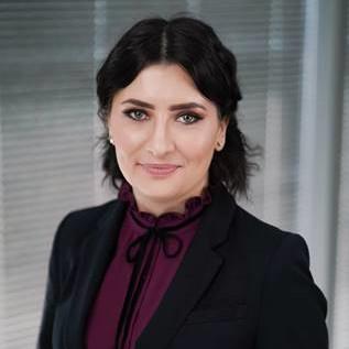Alicja Łosowska