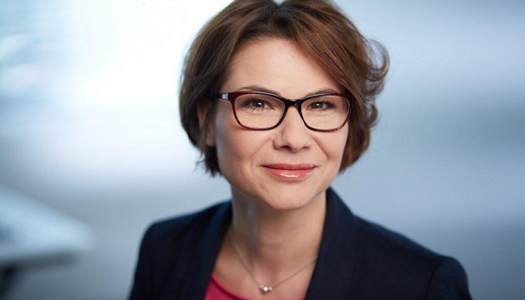 Anna Spychalska Grzeszek M