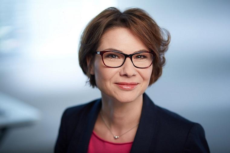 Anna Spychalska – Grzeszek