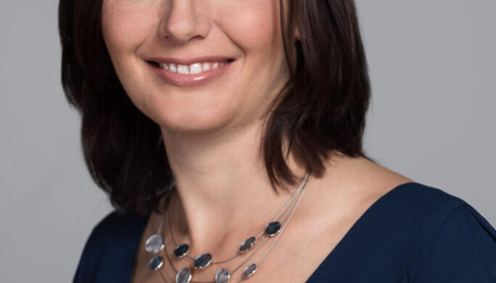 Katarzyna Jezierska