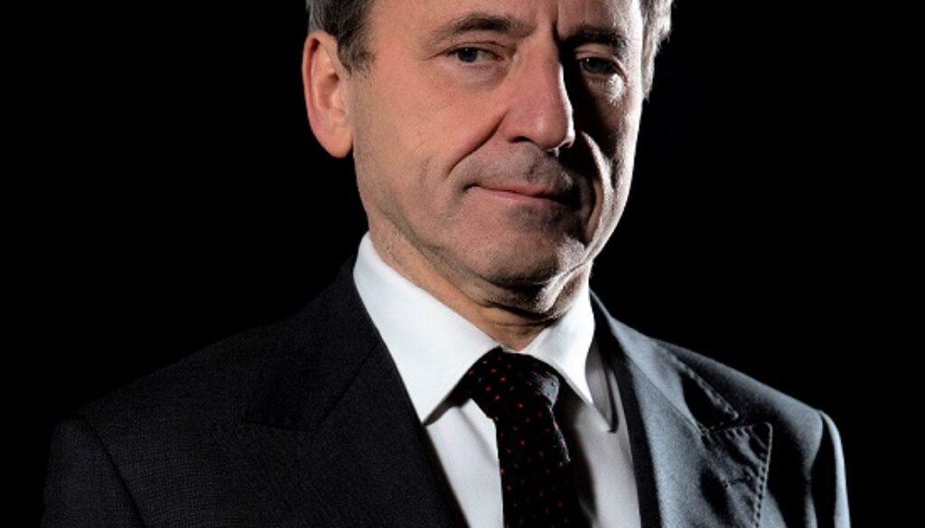 Krzysztof Kowalczyk M