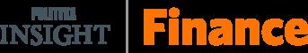 PI Finance logo