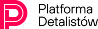Platforma_Detalistów_Logotype_RGB_Color_Black