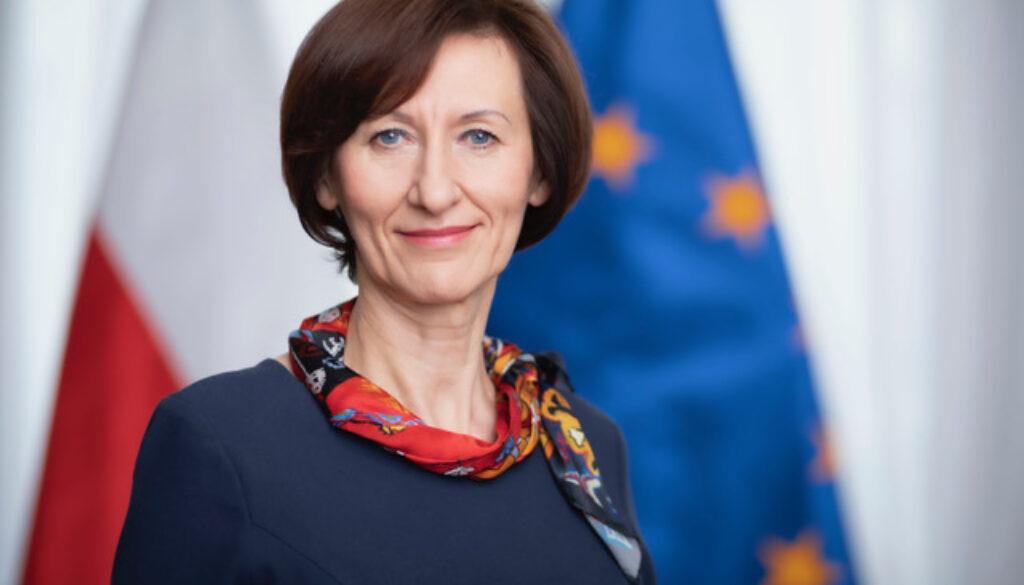 Renata Oszast