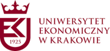 UE w Krakowie