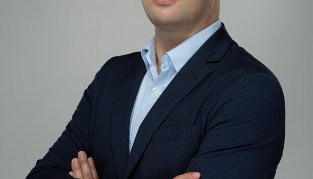 Wojciech Paprota M