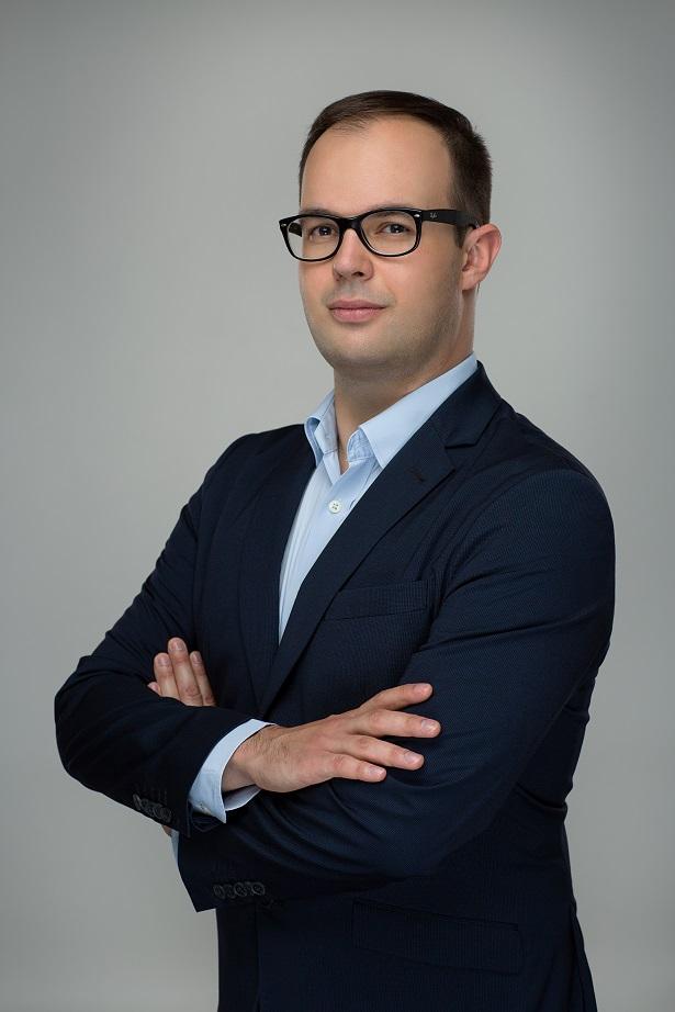 Wojciech Paprota