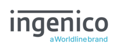 ingenico_Grey_Turquoise_RGB
