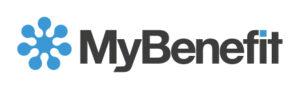 logo_mybenefit_podstawowa-01