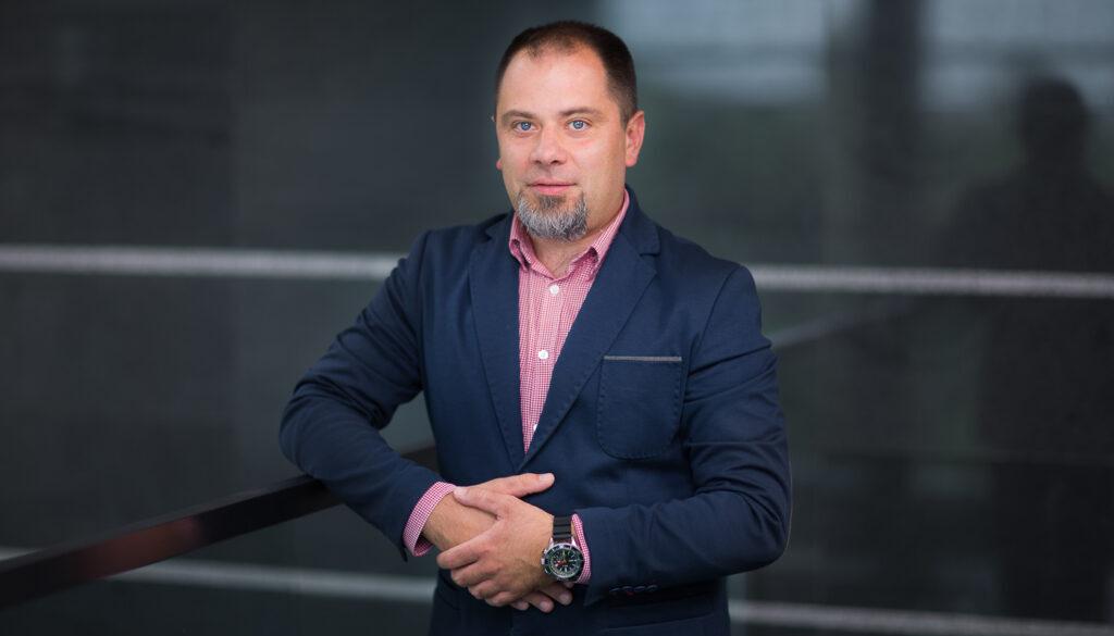 Artur Kania
