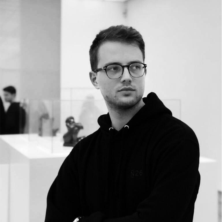 Mateusz Pniewski