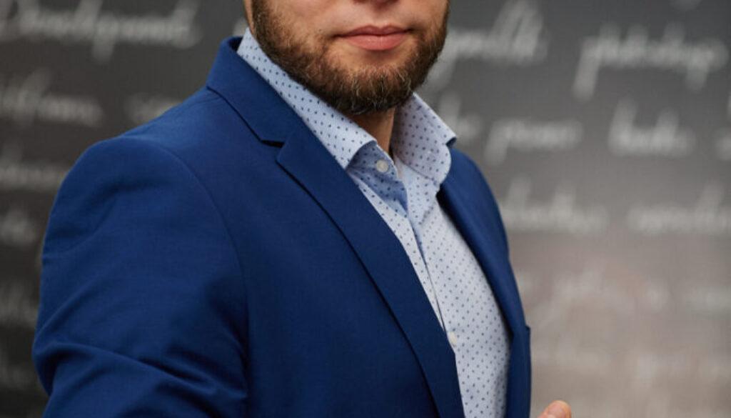 Paweł Kunat
